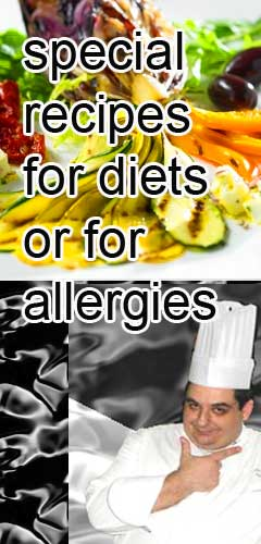 special-diet-allergies.jpg