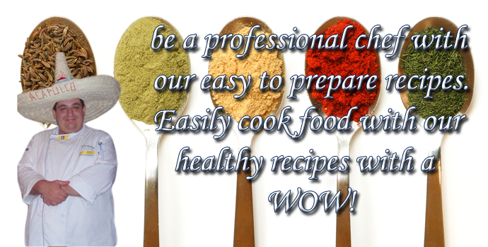 chef, recipes, cooking tips