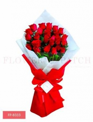 Flower Delivery Manila | Affordable Free Flower Delivery